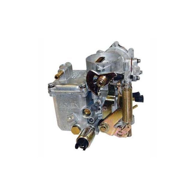 Carburetor-31-Pict-3-Brosol-Replaces-All-12v-30-amp-31-Pict-33823f12