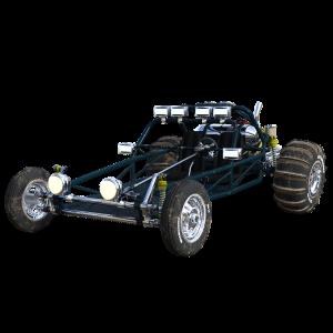 buggy-3937639_1280